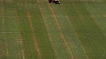 Готовность бразильских стадионов к проведению Чемпионата мира