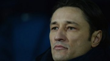 Нико Ковач: «Отсиживаться в обороне не будем»
