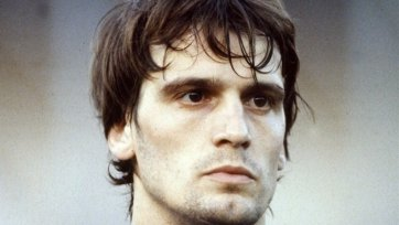 Тарделли: «Сборная Бразилии не произвела впечатления будущих чемпионов мира»