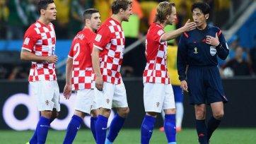 Ракитич: «Мы заслуживали ничью»