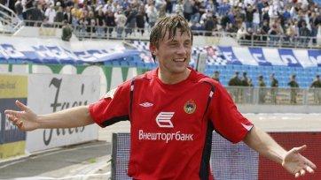 Гусев: «Олич был лучшим в составе хорватов»