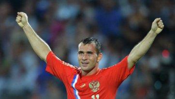 Кержаков: «Я расстроен из-за пессимизма наших болельщиков»