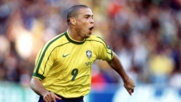 Франция'98 - чемпионат, после которого я влюбился в футбол