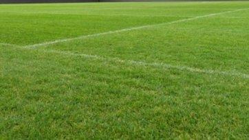 «Ростов» меняет газон для участия в Лиге Европы