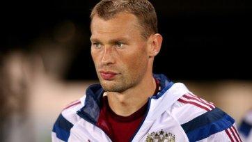 Березуцкий: «Справиться с жарой, высокой влажностью и волнением было тяжело»