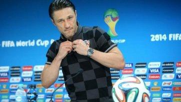 Нико Ковач: «Мы понимаем, насколько матч против Камеруна важен»