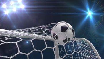 Эволюция футбола - нововведения на чемпионатах мира
