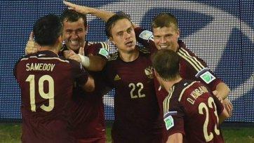 Россияне на чемпионате мира бегают пока больше всех