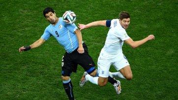 Лучший игрок английской Премьер Лиги оставил Англии минимальные шансы на спасение