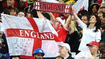 Есть ли жизнь после Уругвая? Что дальше будет со сборной Англии?