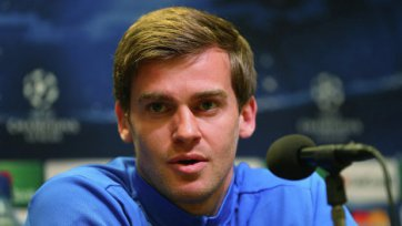 Ломбертс: «Жаль, что Акинфеев не ошибся хотя бы разок в чемпионате»