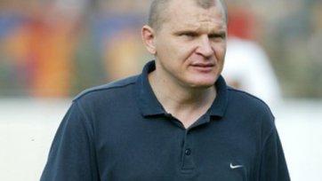 Горлукович: «Акинфеев – лучший, Яшин тоже ошибался»