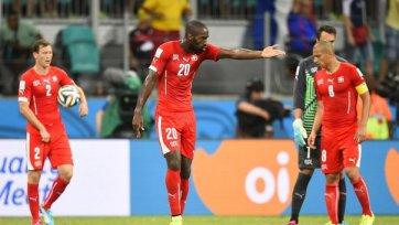 Джуру: «Рассчитывали показать более качественный футбол»