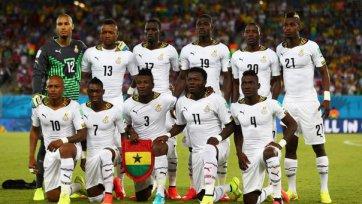 Анонс. Германия – Гана. В ожидании нового мастер-класса от Бундестим