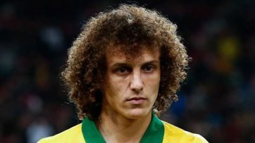 Давид Луис: «Сборная Бразилии должна играть лучше»