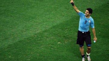 Друзья Суареса утверждают, что уругваец покинет «Ливерпуль»