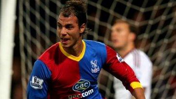 «Бордо» готов вернуть Шамаха, игрок не хочет покидать АПЛ