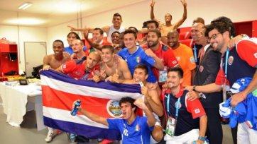 Пять причин, как и почему Коста-Рика может удивить весь мир