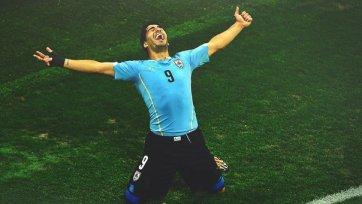 Анонс. Италия – Уругвай – Кто вслед за Коста-Рикой выйдет из группы?