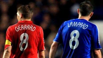 Двое из ларца - как закончилась целая эпоха в английском футболе