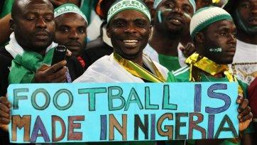 Анонс. Аргентина – Нигерия – Смогут ли «Суперорлы» выйти в плей-офф?
