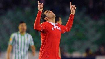 Антонио Рейес может продолжить карьеру на Ближнем Востоке