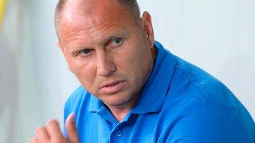 «Зенит» начинает поиски тренера для молодежной команды
