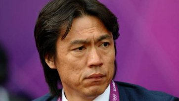 Хон Мен Бо: «Мы разочаровали болельщиков»