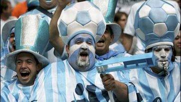 Плей-офф Чемпионата мира. Примеряем «вкусные пары» в предвкушении больших матчей