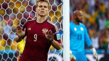 Смена курса. 9 футболистов, которым нужно уезжать из России
