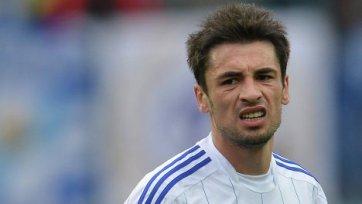 «Мордовия» может подписать Марко Ломича