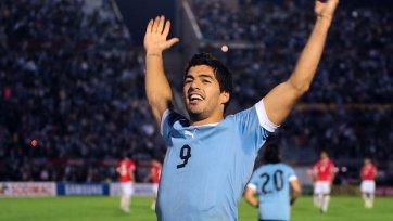 Страсти по Суаресу. Кого выберет уругваец: «Барселону» или «Хайвалию» из Косова?