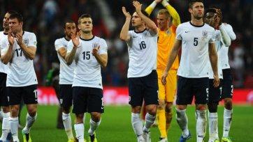 Прирученные львы. Почему сборная Англии провалила мундиаль