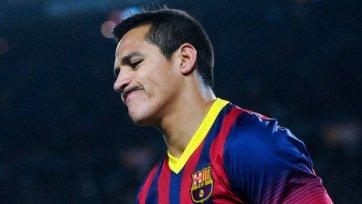 «Арсенал» сделает еще одно предложение по Санчесу