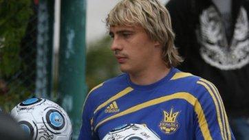 Калиниченко: «Роббен проводит отменный Чемпионат»