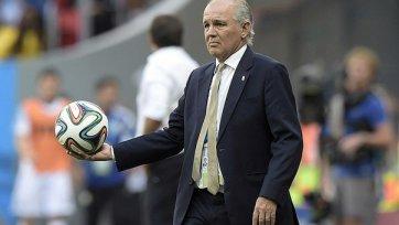 Сабелья: «Мы любим футбол за его непредсказуемость»