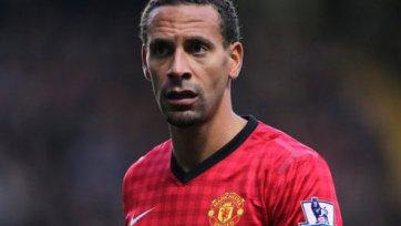 Фердинанд: «Не осталось сомнений в том, кто лидер мирового футбола»