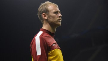 «Галатасарай» продлил трех футболистов