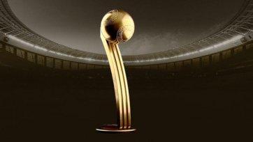Претенденты на звание лучшего игрока ЧМ-2014 названы