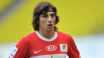 Яковлев: «Якин хочет видеть атакующий футбол»