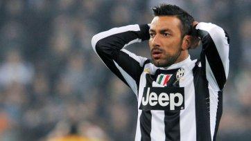 Квальярелла выберет между «Торино» и «Вероной»