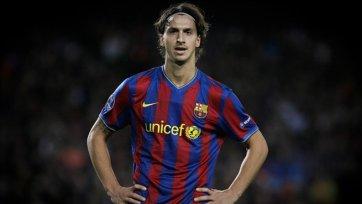 Куда потратить деньги. Нужен ли Суарес «Барселоне»?