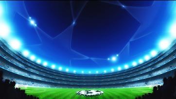 Лига чемпионов. Второй раунд на старте