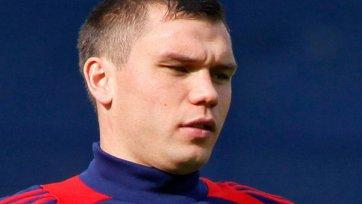 До конца недели Марат Измайлов может стать игроком «Краснодара»