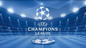 Лига чемпионов. «Спарта» первой прокладывает дорогу в третий квалификационный раунд