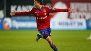 Георгий Щенников был успешно прооперирован