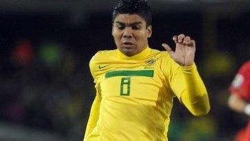 Один из игроков «Реала» будет включен в сделку по Родригесу