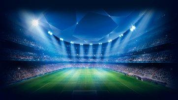 Завтра «Зенит» узнает потенциального соперника по Лиги чемпионов