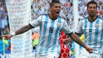 Рохо: «Хотим, чтобы Сабелья остался у руля аргентинской сборной»
