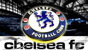 «Челси» закончил летнюю трансферную компанию